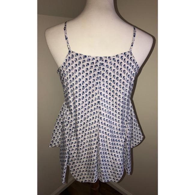 Rebecca Taylor Camisole Size 12 Free Shipping Top