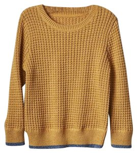 babyGap Boys Toddler 12-18 Months Sweater