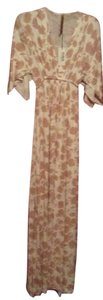 caftan Maxi Dress by Rachel Pally Maxi