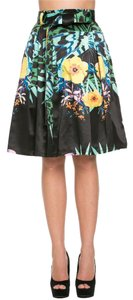 TOV Holy Skirt Multicolor