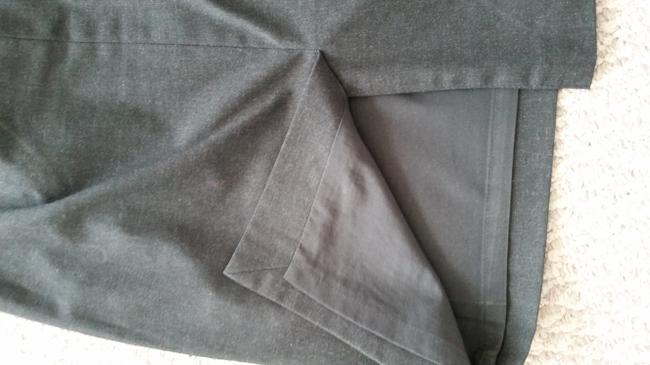 The Limited Suit Skirt