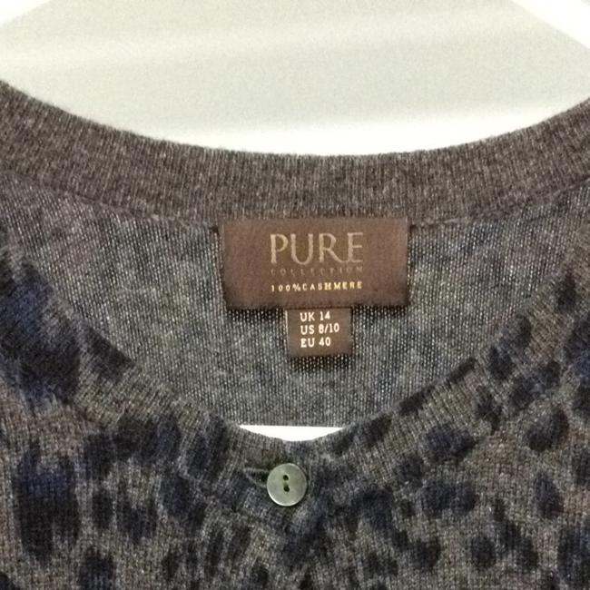 Pure Energy Sweater