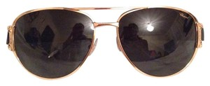 Chopard Chopard Sunglasses