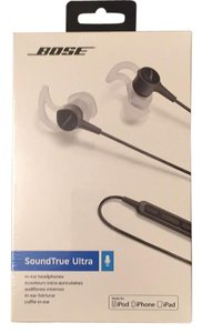 Bose Bose Sound True Ultra In Ear headphones