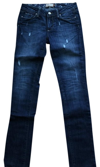 Preload https://img-static.tradesy.com/item/15941371/paige-dark-wash-skinny-jeans-size-27-4-s-0-1-650-650.jpg