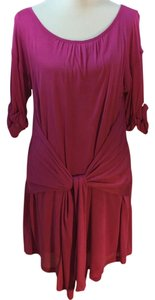 See by Chloé Tunic