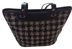 Talbots Purse Shoulder Bag