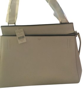 8cdf39dbdf55 Celine Bags - Buy Authentic Purses Online at Tradesy (Page 2)