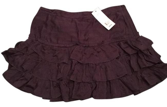 Preload https://img-static.tradesy.com/item/15942157/french-connection-smudge-grey-skirt-size-6-s-28-0-1-650-650.jpg