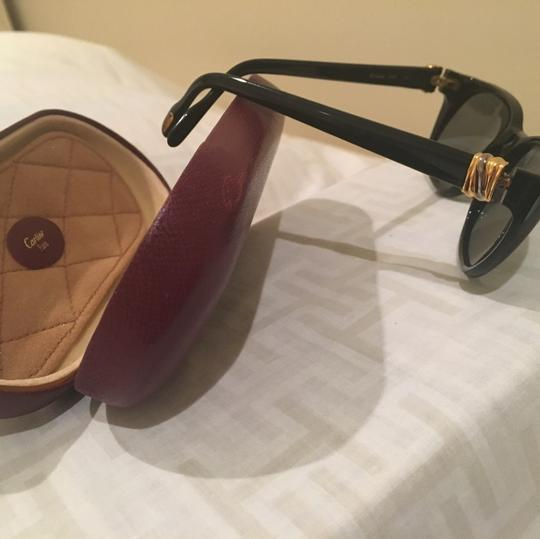Cartier Cartier Sunglasses