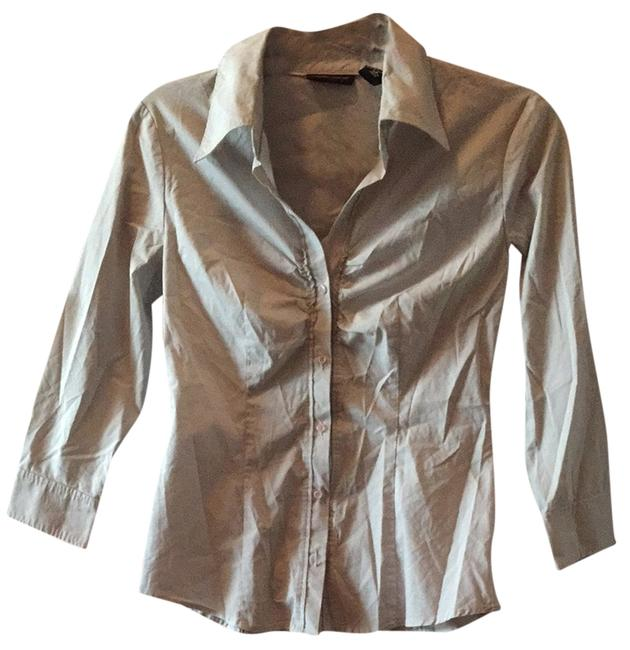 Preload https://img-static.tradesy.com/item/1594314/new-york-and-company-grey-button-down-top-size-2-xs-0-0-650-650.jpg
