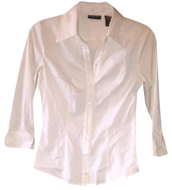 Preload https://img-static.tradesy.com/item/1594371/new-york-and-company-white-button-down-top-size-2-xs-0-0-650-650.jpg