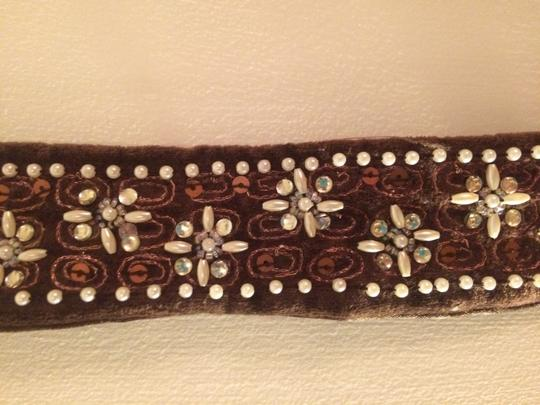 Other Sash belt