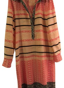 Antonio Melani short dress Multi on Tradesy
