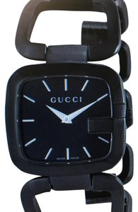 Gucci Gucci G-Series Small Ladies Watch 125.5
