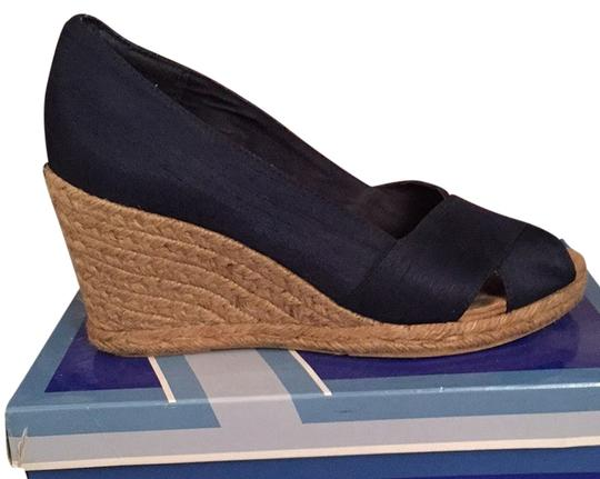 Preload https://item4.tradesy.com/images/other-navy-wedges-1594653-0-0.jpg?width=440&height=440