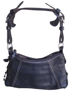 Dooney & Bourke Purse Shoulder Handbag. Hobo Bag