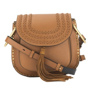 the best handbags - Chloe on Sale - Up to 70% off at Tradesy