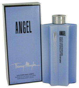 Thierry Mugler ANGEL by THIERRY MUGLER ~ Women's Perfumed Body Lotion 7 oz