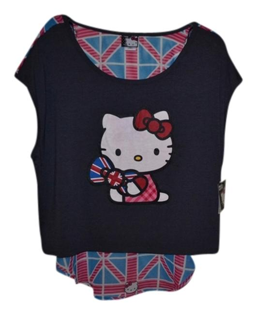 Preload https://img-static.tradesy.com/item/1594972/hello-kitty-graymulti-color-blouse-size-14-l-0-0-650-650.jpg