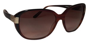 Chloé Chloe Sunglasses NEW