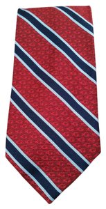 Brooks Brothers Brooks Brothers Silk Men's Ties - 3 for $30 Promotion Incl. Shipping