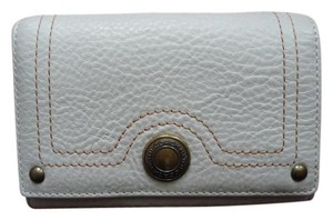 Coach Coach leather wallet, New with tag