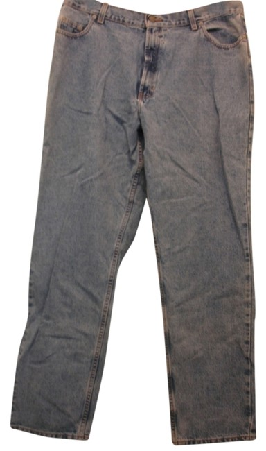 Preload https://img-static.tradesy.com/item/1595118/old-navy-blue-light-wash-antique-denim-cotton-long-x-325-relaxed-fit-jeans-size-20-plus-1x-0-0-650-650.jpg