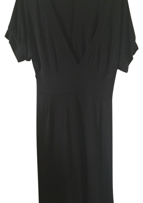 Preload https://img-static.tradesy.com/item/15951220/french-connection-black-knee-length-short-casual-dress-size-6-s-0-1-650-650.jpg
