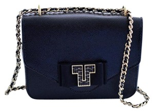 Tory Burch Purse Mini Purse Cross Body Bag