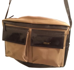 Matt & Nat Messenger Bag
