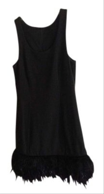 Preload https://item2.tradesy.com/images/forever-21-black-above-knee-night-out-dress-size-4-s-159531-0-0.jpg?width=400&height=650