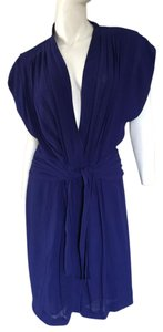 BCBGMAXAZRIA Bcbg Runway Runway Collection Dress