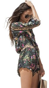 Spell & the Gypsy Collective Playsuit S short dress on Tradesy