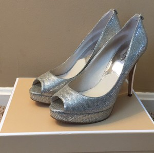 MICHAEL Michael Kors Wedding Shoes