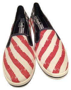 Keds PATRIOTIC Athletic