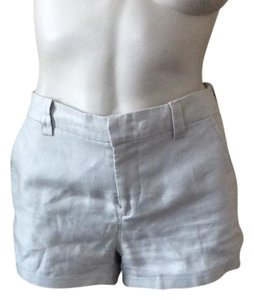 Joie Mini/Short Shorts Light Khaki