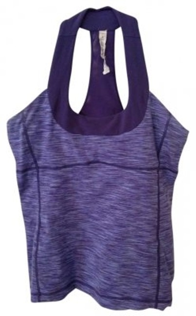 Preload https://item2.tradesy.com/images/lululemon-purple-and-grey-activewear-top-size-12-l-32-33-159561-0-0.jpg?width=400&height=650