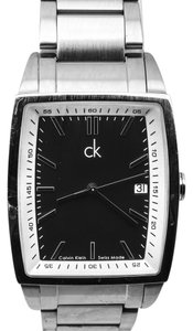 Calvin Klein Calvin Klein Watch K30311 - 45mm