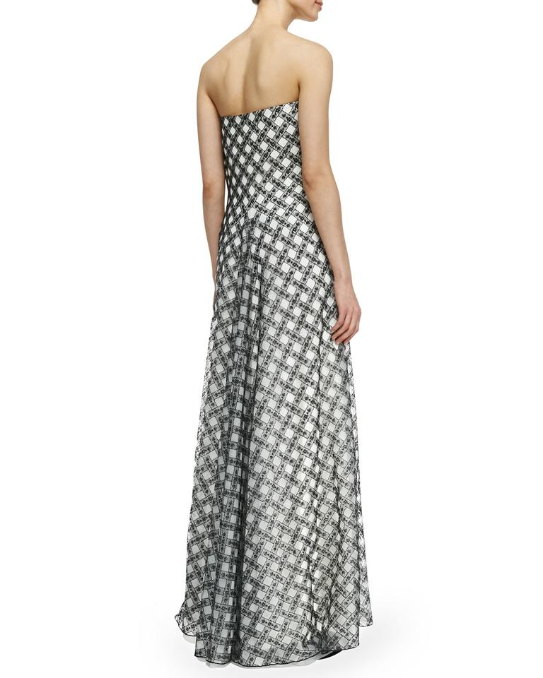 Flowy Lace Maxi Dress $ With sleek black or white cocktail dresses, or party dresses for women in colors like blue, pink and yellow, your closet will thank you. Versatile enough to suit a hot evening at the club or a birthday party, cocktail dresses in backless, strapless and halter styles are key pieces every sophisticated woman.