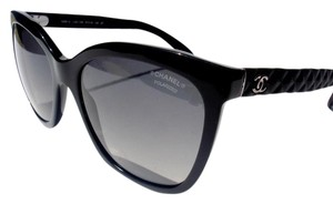 ffc3ba86de9 Chanel Sunglasses on Sale - Up to 70% off at Tradesy