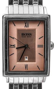 Hugo Boss Hugo Boss Watch HB.38.1.14.2060
