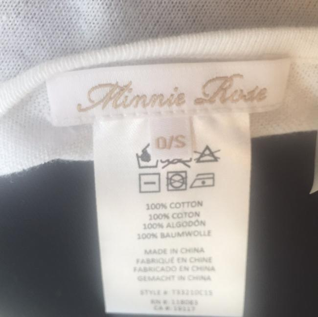 Minnie Rose Sweater