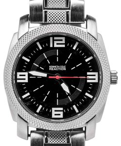 Kenneth Cole Reaction Kenneth Cole Reaction Watch 10020325 - 44mm