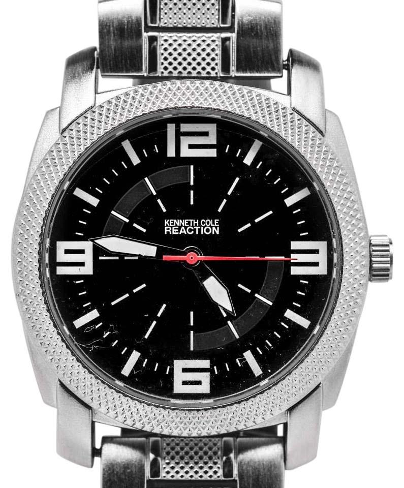 c7f7bb33e39 Kenneth cole reaction kenneth cole reaction watch jpg 795x960 Reaction  kenneth cole watches