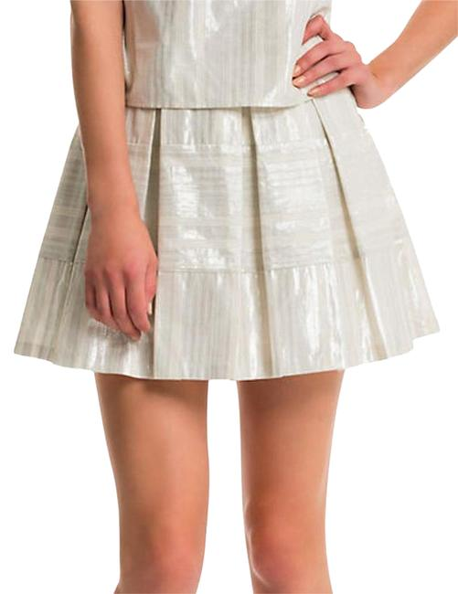 Preload https://img-static.tradesy.com/item/15957898/1state-sand-nwtfast-shipping-metallic-pleated-orig-small-miniskirt-size-4-s-27-0-7-650-650.jpg