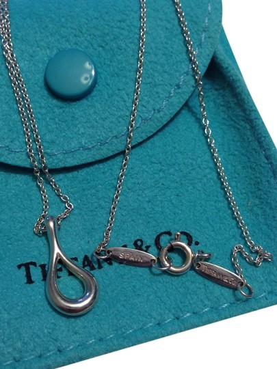 Preload https://item1.tradesy.com/images/tiffany-and-co-925-sterling-silver-t-and-co-elsa-peretti-open-teardrop-necklace-1595795-0-0.jpg?width=440&height=440