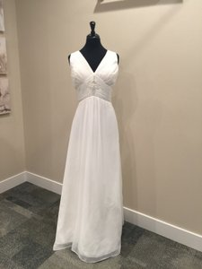 Bonny Bridal Bonny Love 6603 Wedding Dress