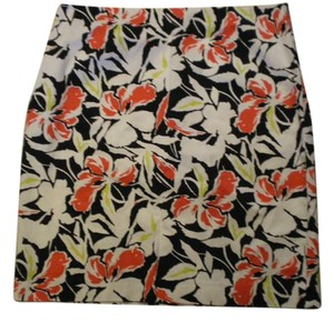 Jones Wear Skirt