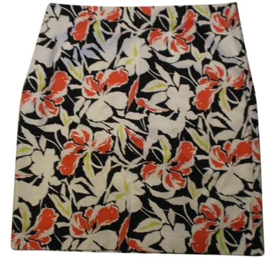 on sale Jones Wear Size 12 New Without Tag Skirt